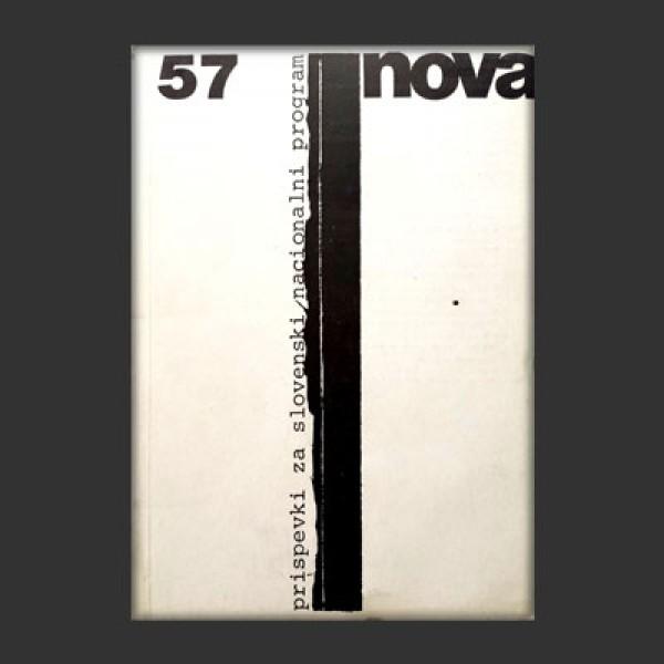 nova revija 57