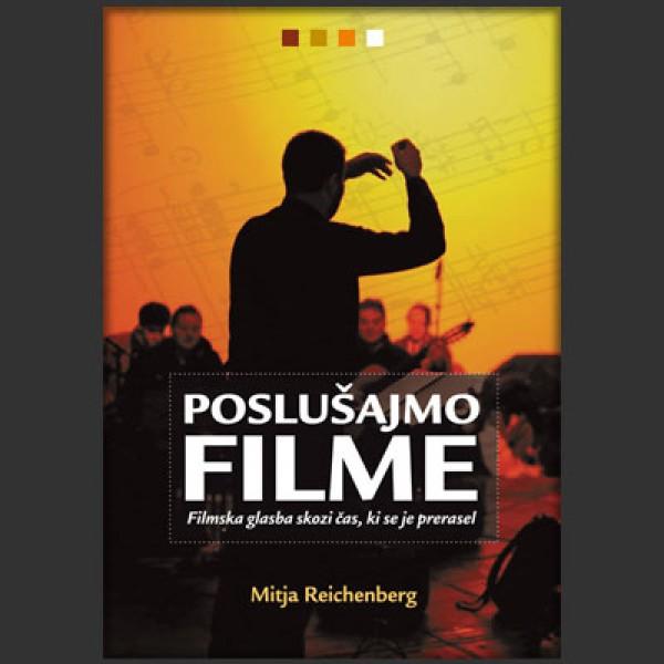 POSLUŠAJMO FILME