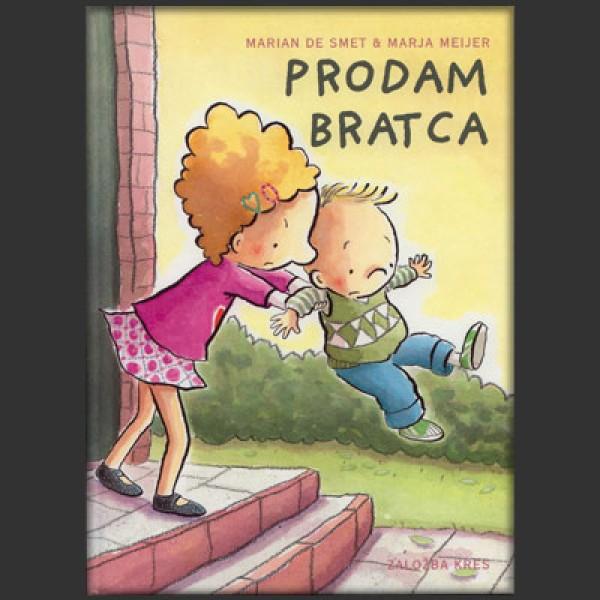 PRODAM BRATCA