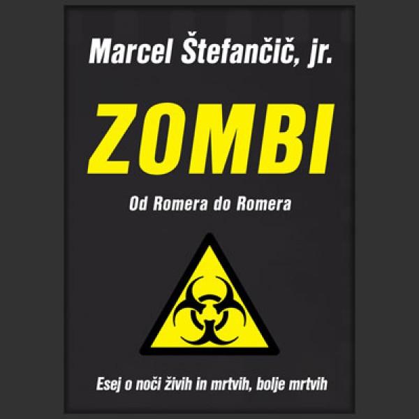 Zombi - Od Romera do Romera