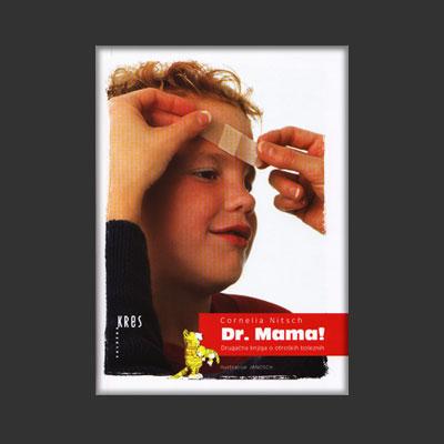 dr. mama